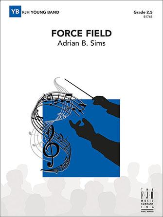 Force Field