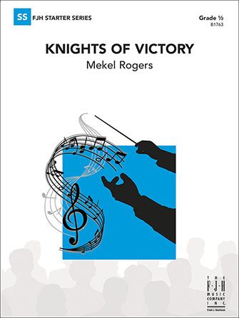 Knights of Victory