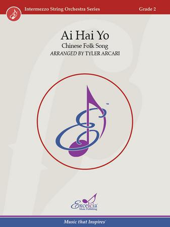 Ai Hai Yo