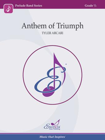 Anthem of Triumph