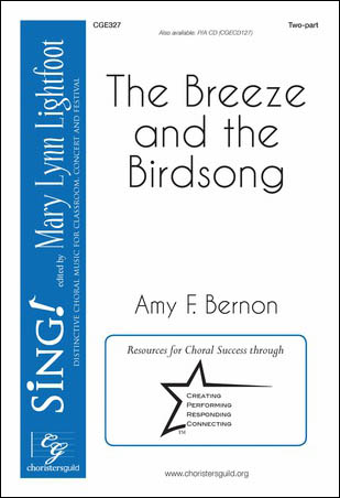 The Breeze and the Birdsong
