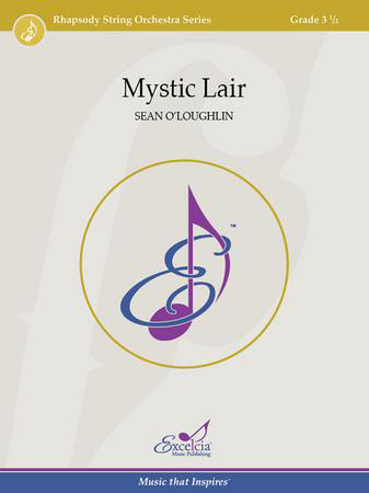 Mystic Lair