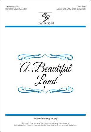 A Beautiful Land