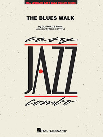 The Blues Walk