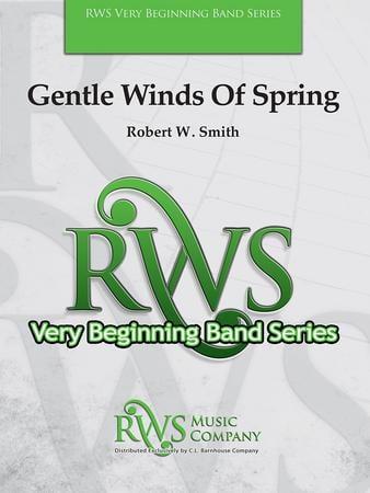 Gentle Winds of Spring