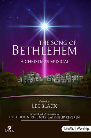 The Song of Bethlehem