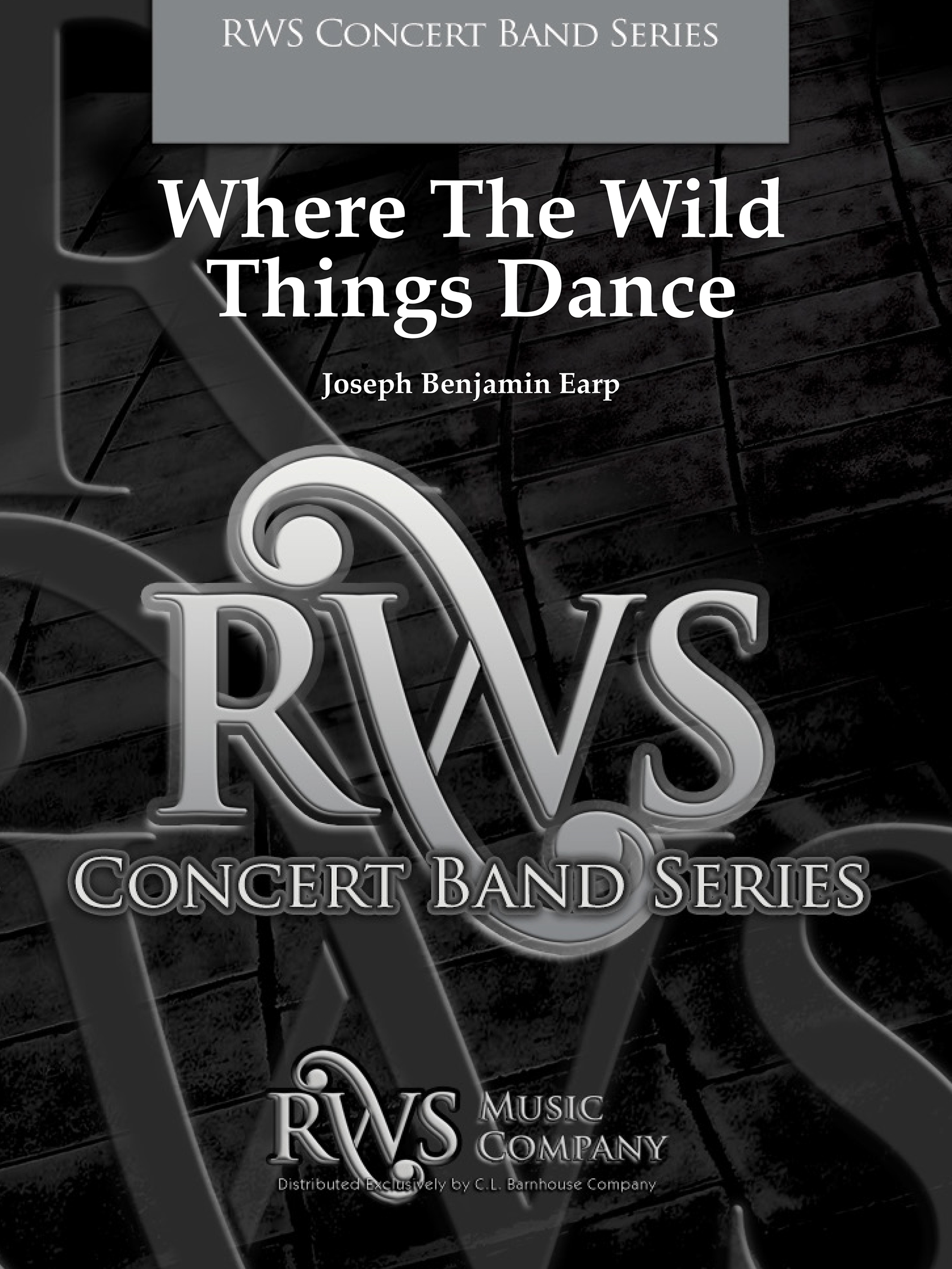 Where the Wild Things Dance Thumbnail