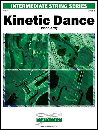 Kinetic Dance