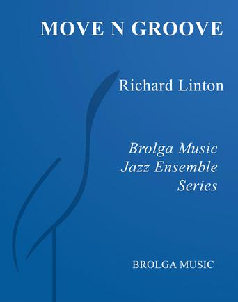 Move 'n' Groove