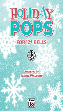 Holiday Pops for 12 Bells