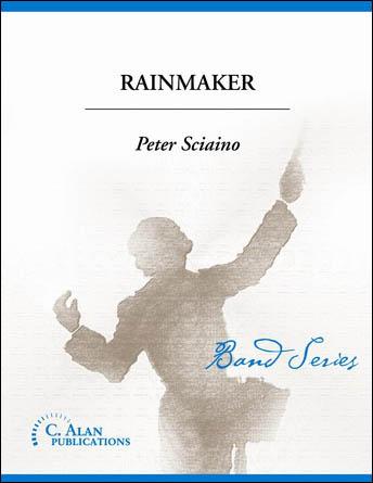 Rainmaker Thumbnail