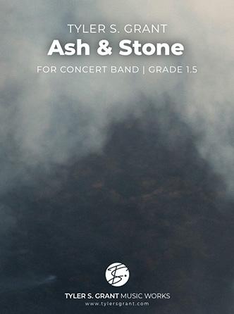 Ash & Stone