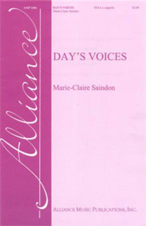 Days Voices