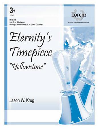 Eternity's Timepiece