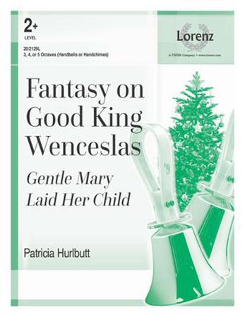 Fantasy on Good King Wenceslas