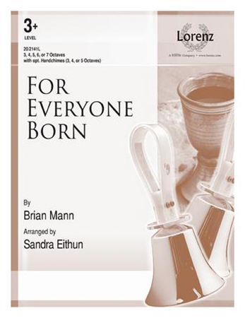 For Everyone Born