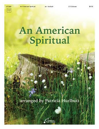 An American Spiritual