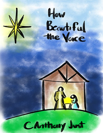 How Beautiful the Voice