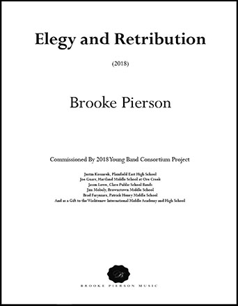 Elegy and Retribution
