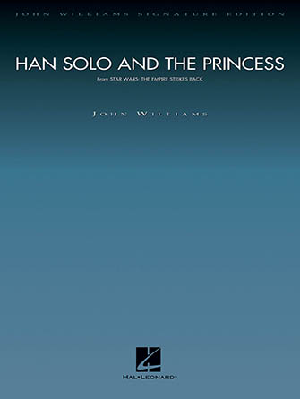 Han and the Princess