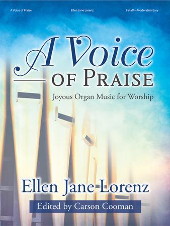 A Voice of Praise