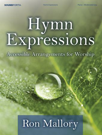 Hymn Expressions