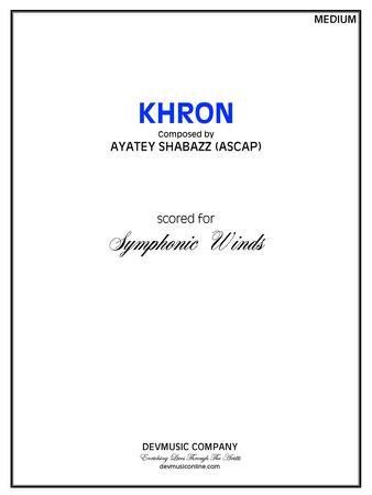 Khron