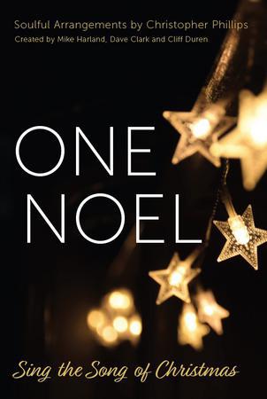 One Noel