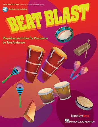 Beat Blast