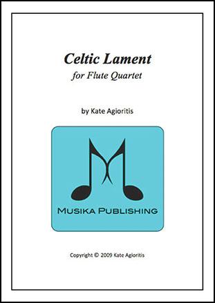 Celtic Lament