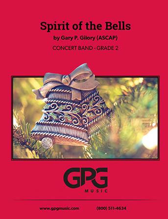 Spirit of the Bells