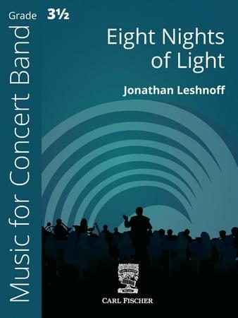 Eight Nights of Light