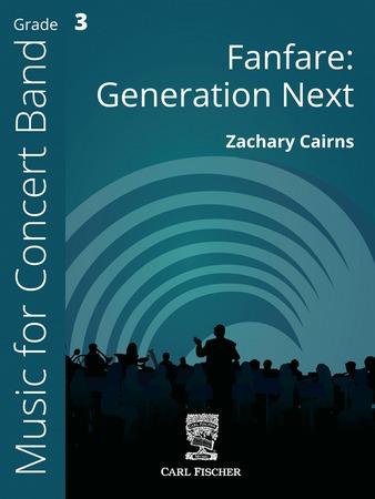 Fanfare: Generation Next