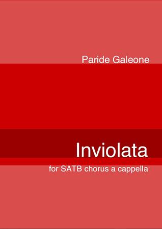 Inviolata