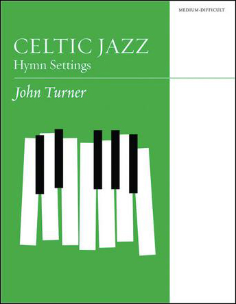 Celtic Jazz Piano