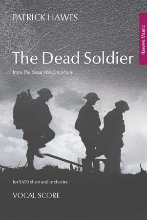 The Dead Soldier