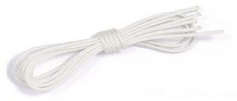 Nylon Snare Cord