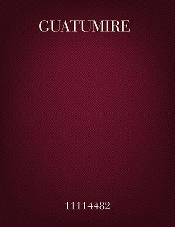 Guatumire
