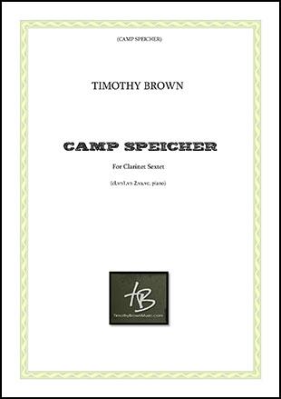 Camp Speicher