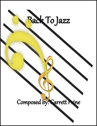 Back To Jazz
