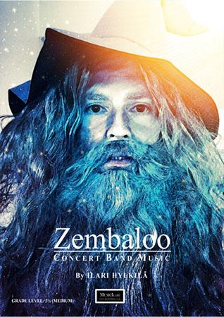 Zembaloo