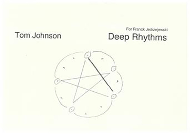 Deep Rhythms