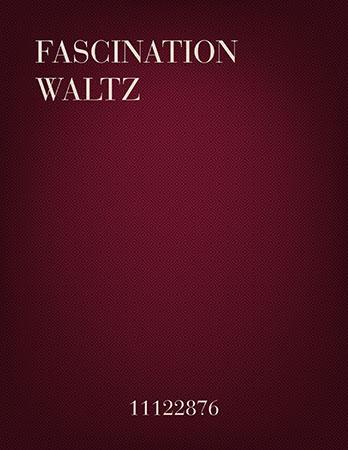 Fascination Waltz