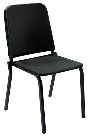 Melody Music Chair