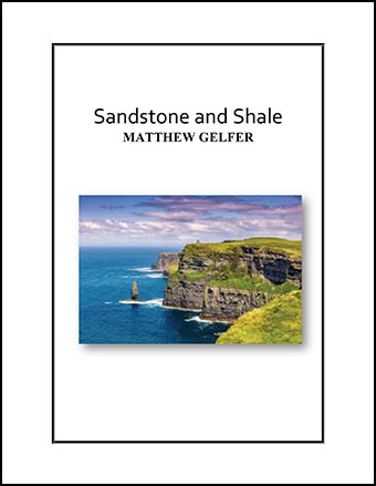 Sandstone and Shale Thumbnail