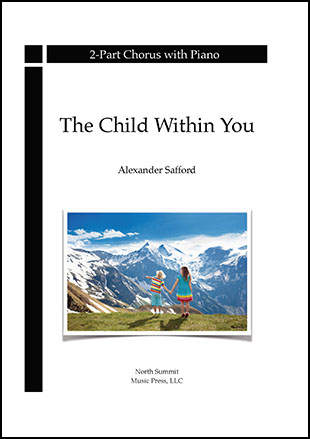 The Child Within You