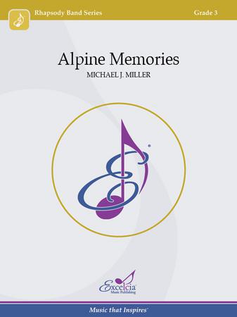 Alpine Memories