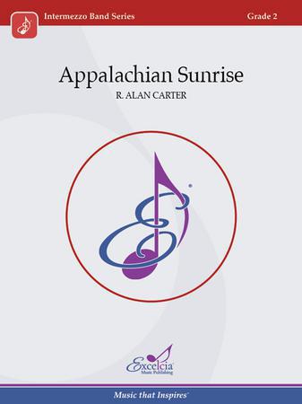 Appalachian Sunrise Thumbnail