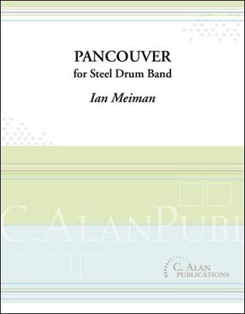 Pancouver