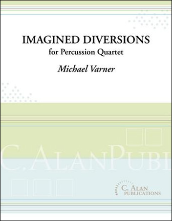 Imagined Diversions